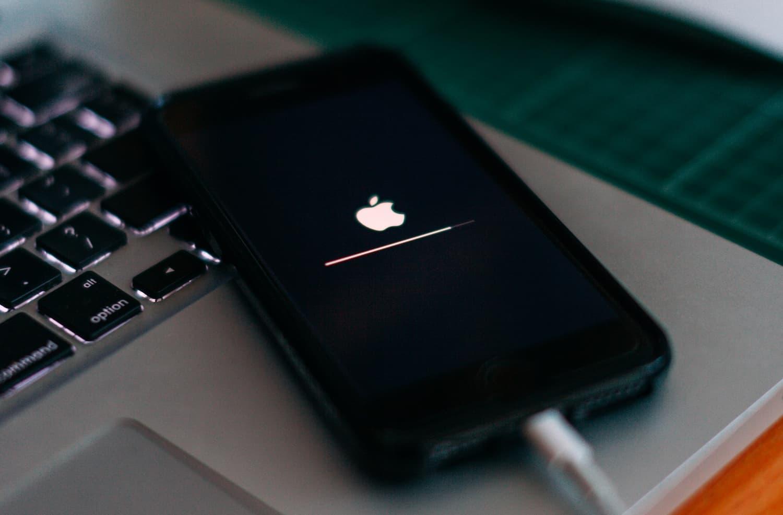 iOS 15 problemen