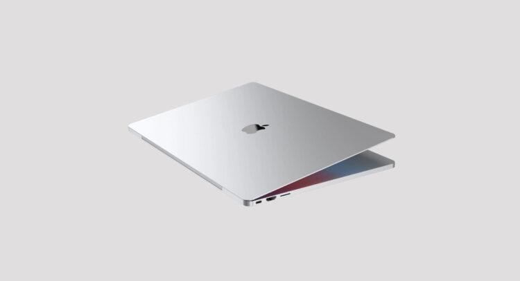 Apple Event oktober 2021 verwachtingen